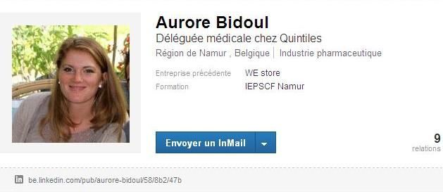 Aurore-Bidoul-Linked-In.JPG