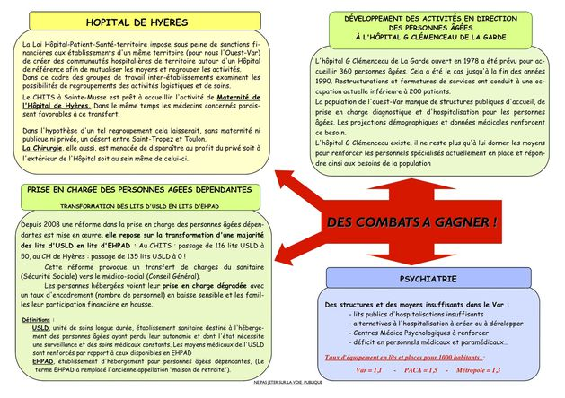 4-pages-collectif-acces-soins-2.jpg