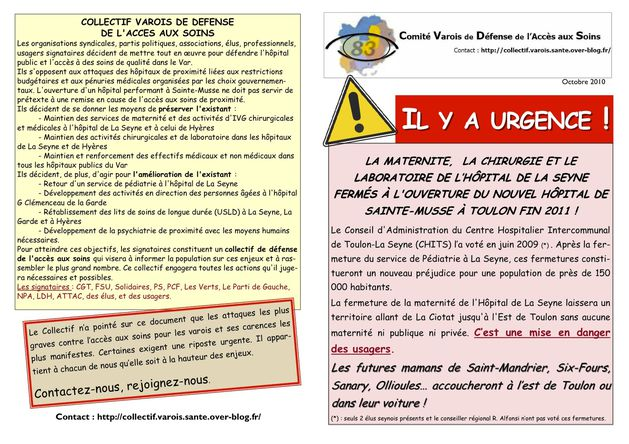 4-pages-collectif-acces-soins.jpg