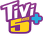 Logo tivi 5 monde