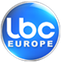 Logo lbc europe tv