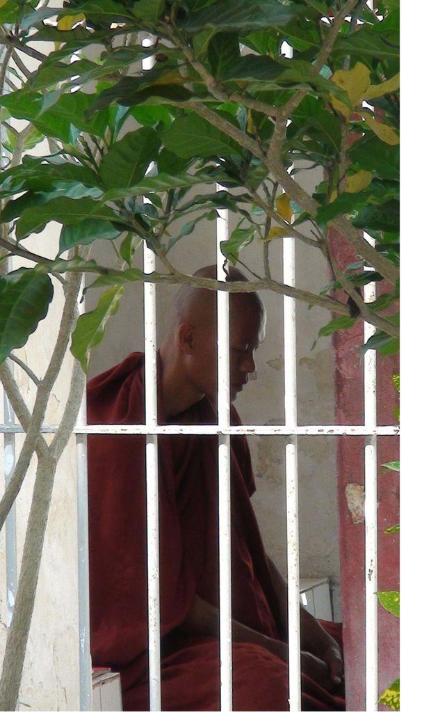 Birmanie-27-2.jpg
