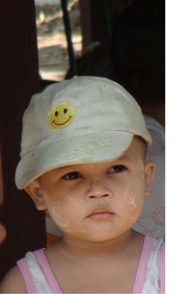 Birmanie-33-4.jpg