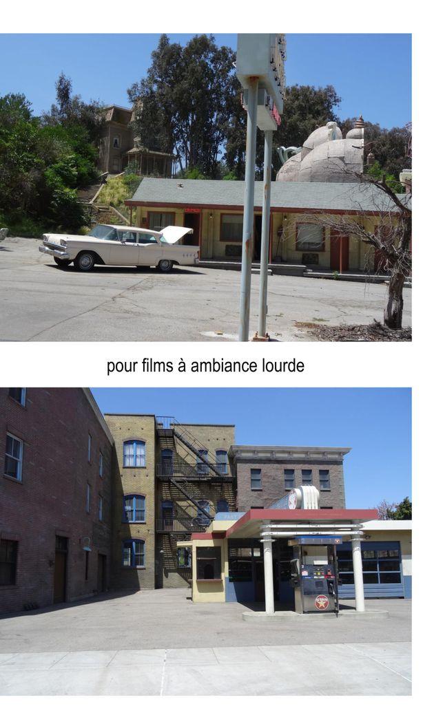 AMERIQUE-37-3.jpg