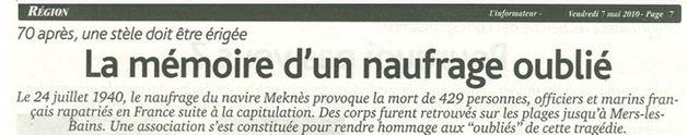 linformateur-7mai2010-(01-1))