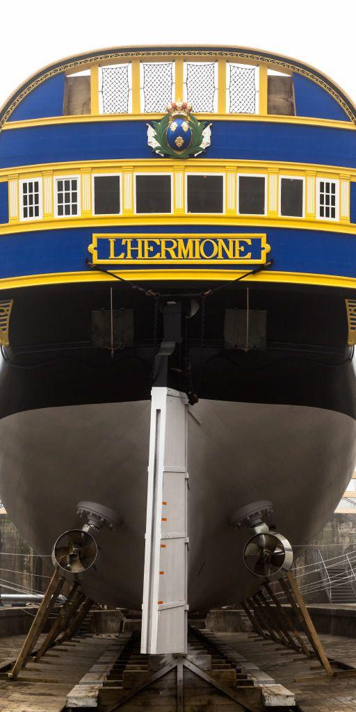 HERMIONE019-copie-1.jpg