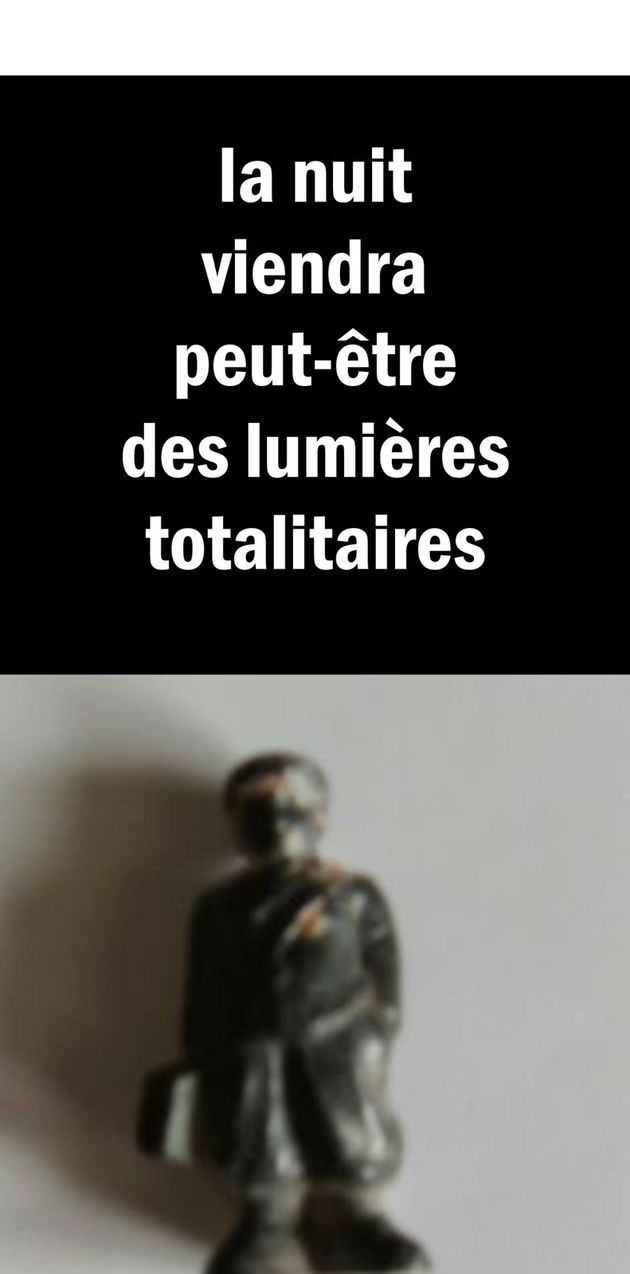 5---lumieres-totalitaires.jpg