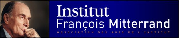 l-association----Institut-Francois-Mitterrand.jpg