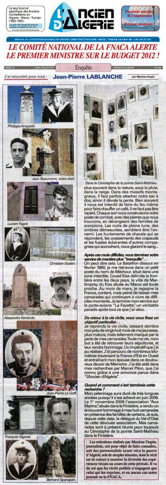 110601-l'ancien d'Algérie(droite-titre)(02) copie
