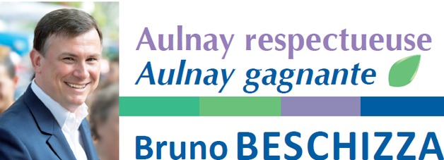 Bruno-Beschizza-Aulnay