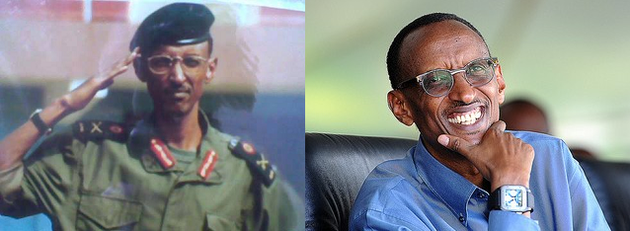 Kagame-Paul.png