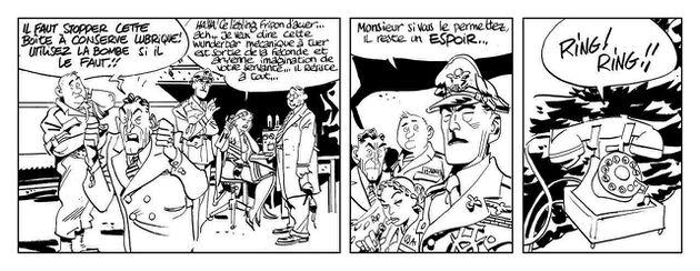 strip 16