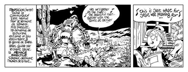 strip 22