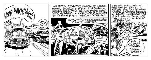 strip 02
