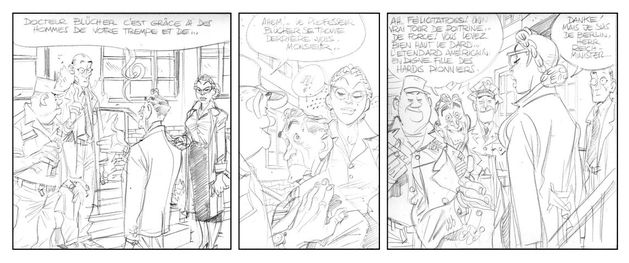 rough-strip-04