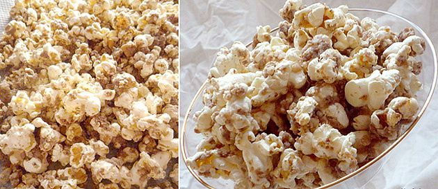 papillon-pop-corn-roquefort