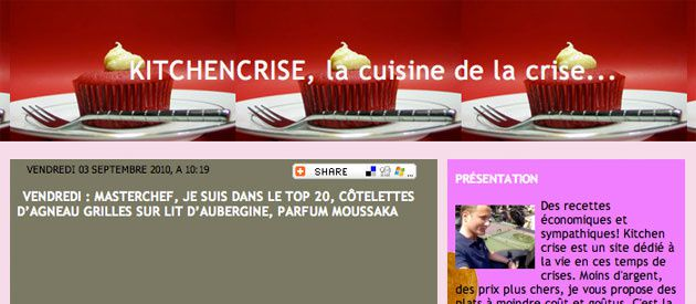 MasterChef-copie-1.jpg