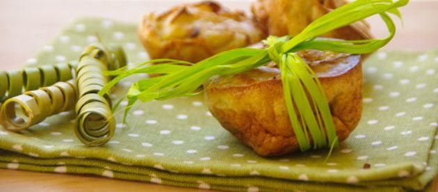 papillon-muffins-pomme-roquefort