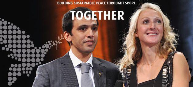 peaceslider_together5_gb.jpg