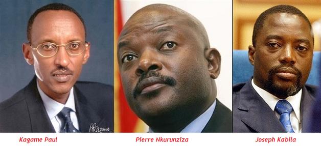 Kagame-Nkurunziza-Kabila.png