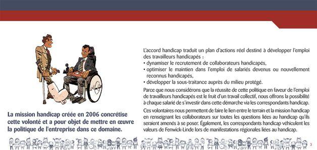 handicap maqOK-03