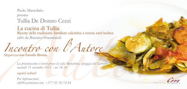 autoreInvito Tullia De Donno Cezzi