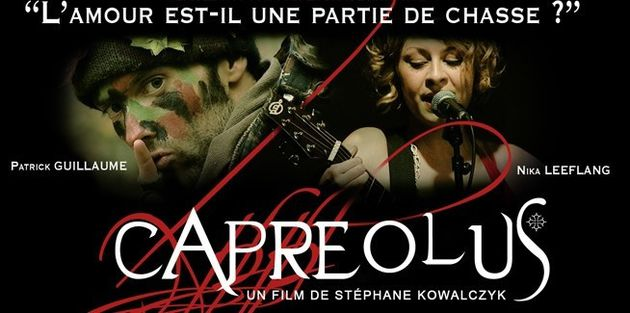 streaming-film-Capreolus-gratuit.jpg