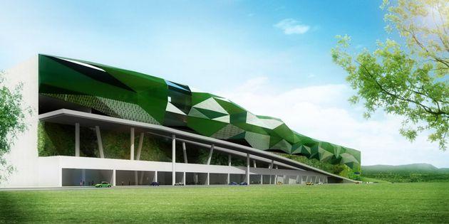 row-studio-wal-mart-supercenter-architecture-2