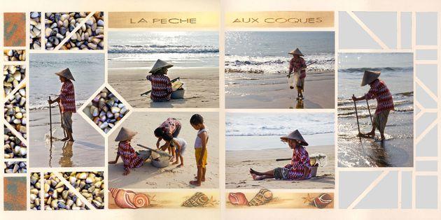 peche-aux-coques-2.jpg