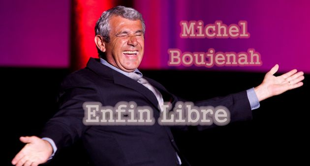 michel-boujenah-spectacle-enfin-libre.jpg