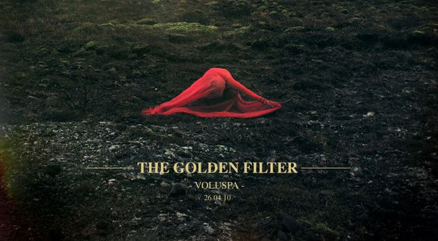 the-golden-filter-voluspa-album.jpg