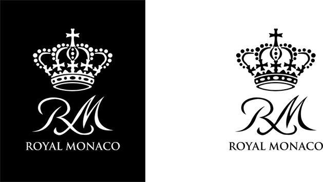Royal-Monaco--logos.jpg