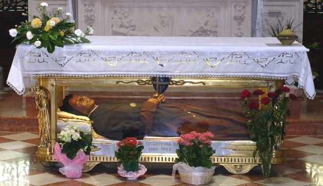 Sainte-Josephine-Bakhita-parousie.over-blog.fr.jpg