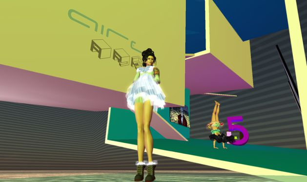 aire-ultimate-party-soiree-5-SAVEME-OH.jpg