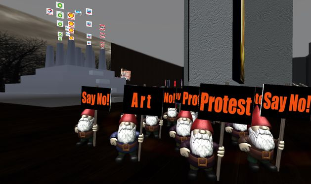 art-india-gallery-Art-Contest-ART-OF-PROTEST.jpg