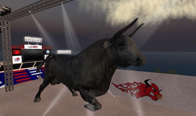 oh la vache 2