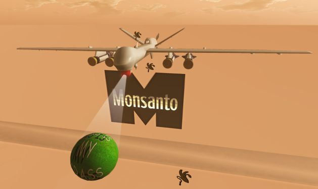 Eupalinos-and-Monsanto.jpg