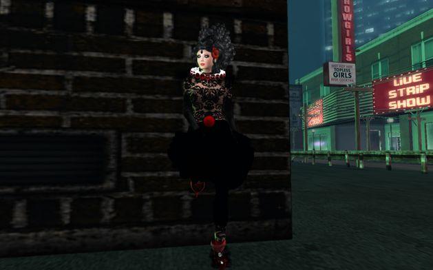 street-show-girl-1.jpg