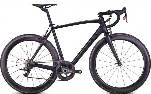 2012-Specialized-Tarmac-SRAM-Red