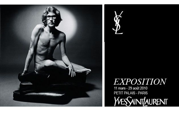 YSL-yves-saint-laurent-exposition-petit-palais-paris.jpg