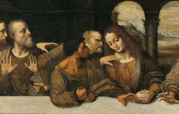 Pinacoteca-di-Brera.-Attribue-a-Marco-d-Oggiono.jpg