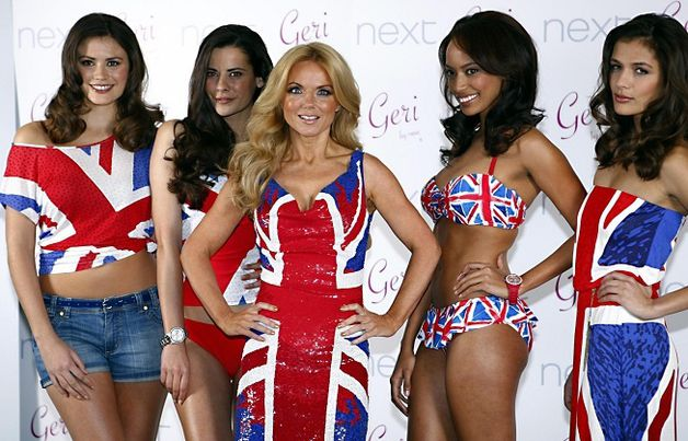 geri-halliwell-feb-2012-copie-1.jpg