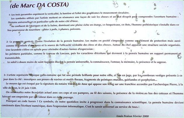Anse-Les 3 pyramides de Marc Da Costa (3)