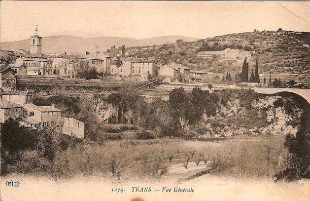 Vue-generale-des-Moulins.jpg