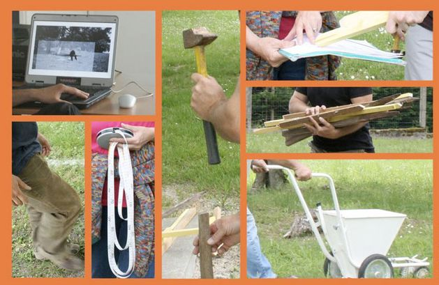 outils-atelier-4.jpg