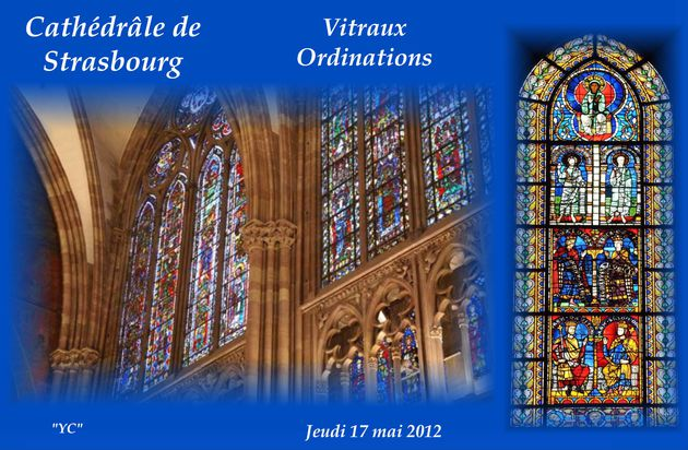 VITRAUX ORDINATIONS