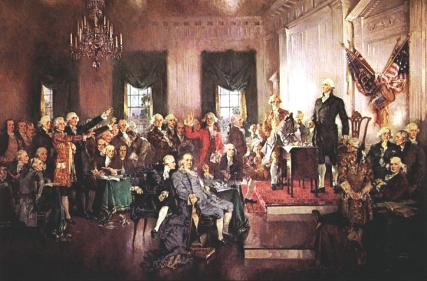 La-signature-de-la-Constitution-par-Christy--Washington--qu.png