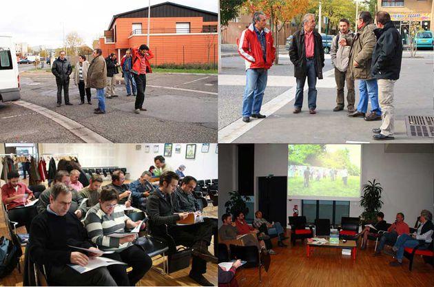 presentation-Evry-05-11-09.jpg