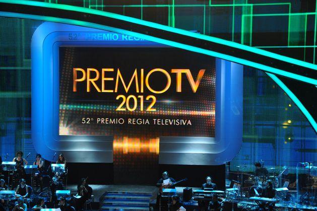 TV--2-.JPG