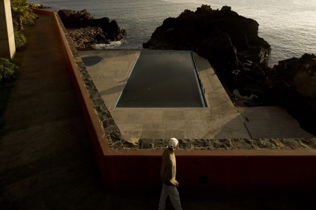 piscinas-do-atlantico-by-paulo-david-architect.JPG